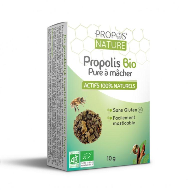 propolis-pure-a-macher-bio-certifiee-ab