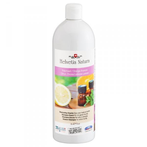 shampoing-douche-patchouli-bio-1-l-helvetia-natura_10892-1