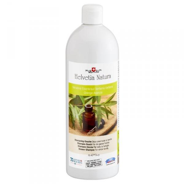 shampoing-douche-verveine-bio-1-l-helvetia-natura_10890-1