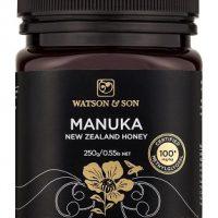 Manuka 250g - Copie